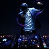 CsM Music
