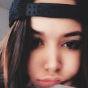 👑 Andreea (LeQueen) 🎁