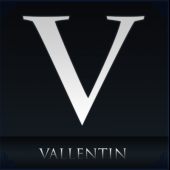 Vallentin