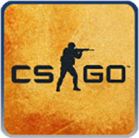 CSGO-Logo.png.af0d822d13e080feea099175e18144b3.png