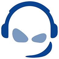 TeamSpeak_logo_renovado.png.758683e51d7112c8bdbf5dd3a170b82d.png